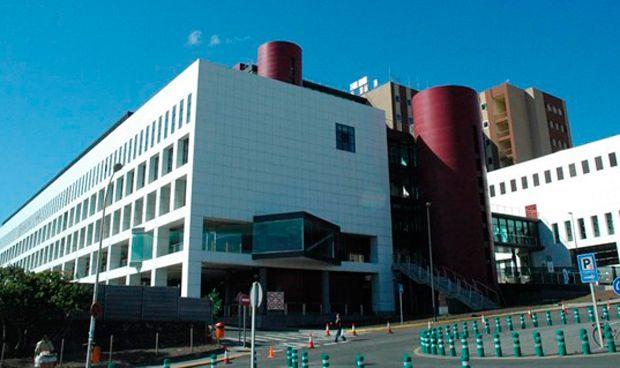 El número de terapias del Hospital Oncohematológico crece un 21% anual