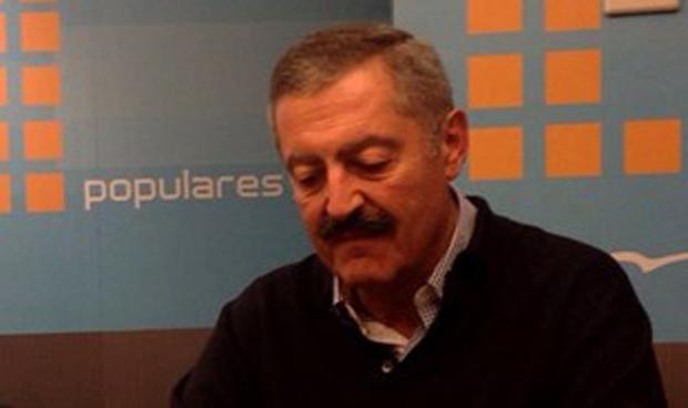 El número dos del PP valenciano se estrena en el Ministerio de Sanidad