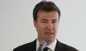 El objetivo de la nueva Fundación AstraZeneca: lograr la excelencia del SNS