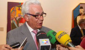 El Observatorio contra agresiones sanitarias arranca en Madrid el 11-S