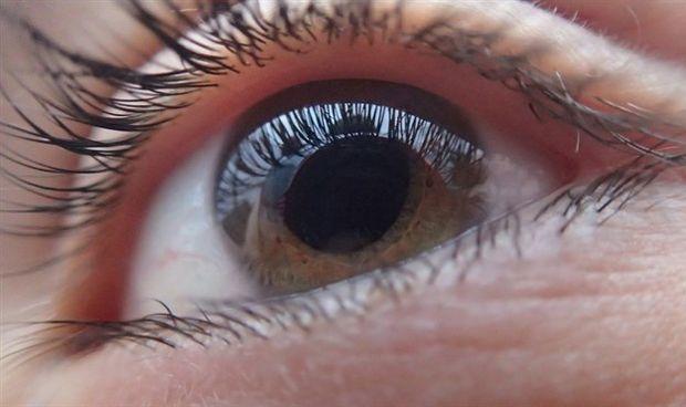 El ojo tiene la clave de las patologías minoritarias