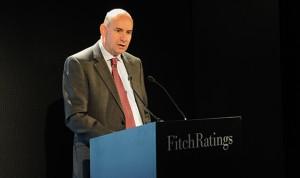 El oligopolio del 'rating' habla claro a España: el SNS es un lastre
