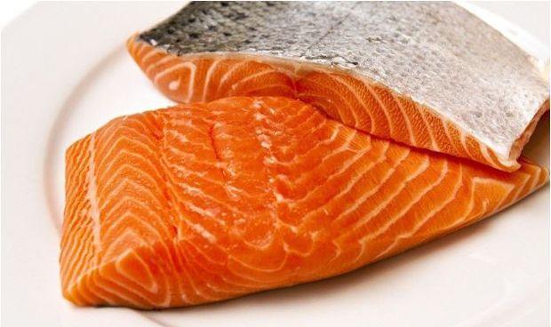 El omega 3 reduce la acumulación de colesterol oxidado en la pared arterial
