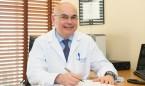 El oncólogo Josep Tabernero, Premio nacional de Recerca 2019