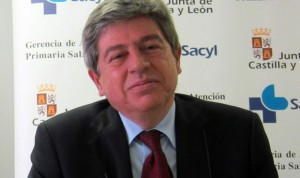 El oncólogo Juan Jesús Cruz, Premio Castilla y León de investigación