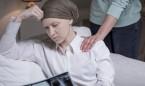 """El optimismo excesivo de los familiares """"culpabiliza"""" al paciente de cáncer"""