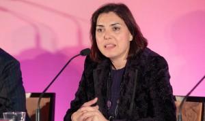 El Pacto por la Sanidad, pilar del consenso político en Murcia