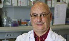 El padre español de CRISPR recibe el mayor premio de Medicina de EEUU