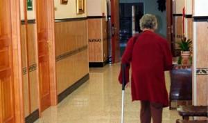 El pago a pacientes con discapacidad, ligado a la renta de efecto múltiple