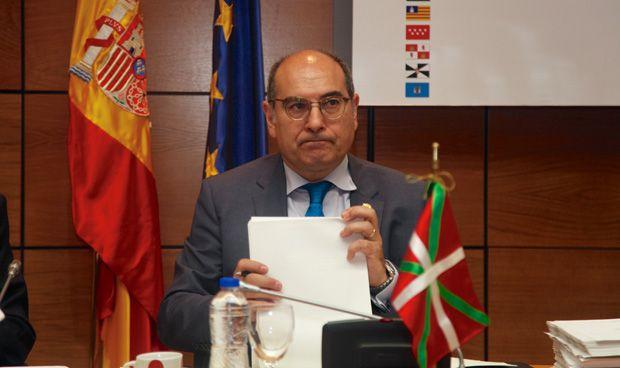 El País Vasco activa el protocolo contra la tuberculosis tras un nuevo caso