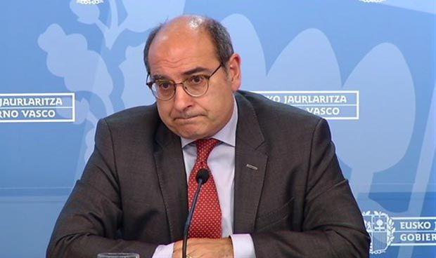 El País Vasco destina 15,7 millones al Plan de Subvenciones de Salud