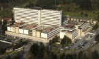 El País Vasco tendrá un banco de leche materna en el hospital de Galdakao