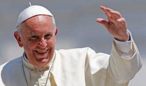 """El Papa apoya """"la colaboración entre servicios público-privados"""" en sanidad"""