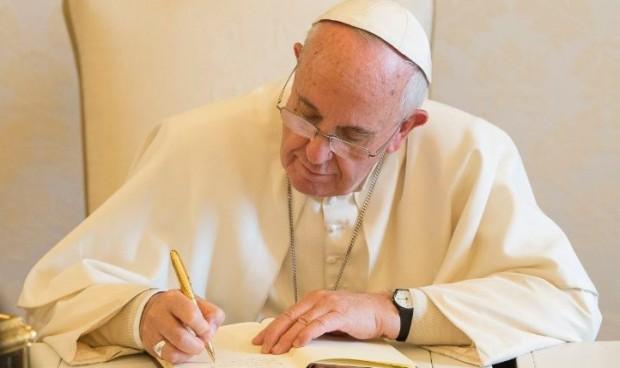 El Papa crea la Fundación Sanidad Católica para apoyar a sus hospitales