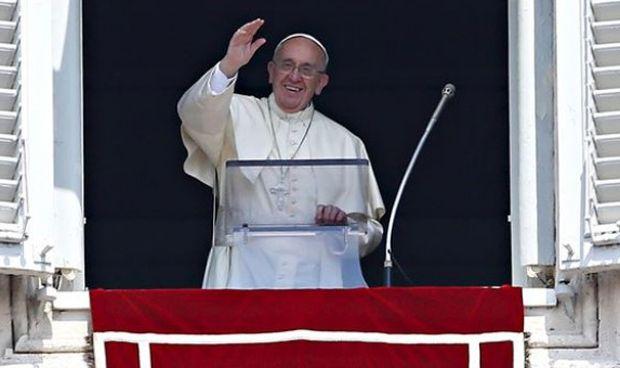 El Papa santifica a dos sanitarios españoles