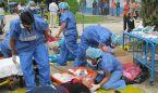 El papel clave de Enfermería en el cambio climático que poca gente conoce