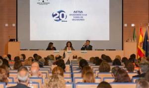 El papel de la evaluación de la tecnología sanitaria, a debate en Sevilla