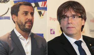 El Parlament antepone la Hacienda catalana a la reforma sanitaria de Comín
