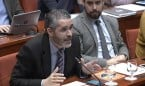 El Parlament aprueba aumentar el número de psicólogos clínicos en Cataluña
