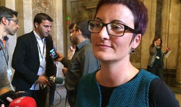 El Parlament aprueba tramitar la ley de salud bucodental para menores