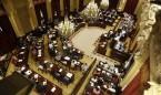 El Parlament aprueba un plan de choque contra el cáncer de mama