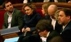 El Parlament exige al Govern que reduzca las listas de espera un 50%