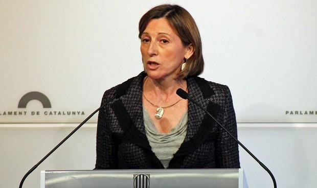 El Parlament exige reproducción asistida en mujeres solteras u homosexuales