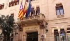 El Parlament pide elaborar un diagnóstico sobre la ludopatía en Baleares
