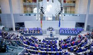 El Parlamento alemán rechaza la donación obligatoria de órganos