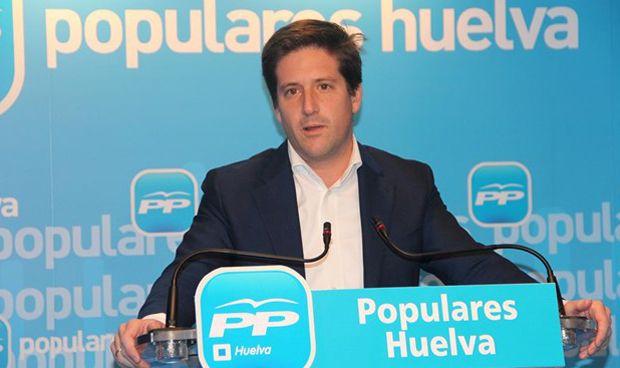 El Parlamento andaluz aprueba mejorar la atención de la fibromialgia