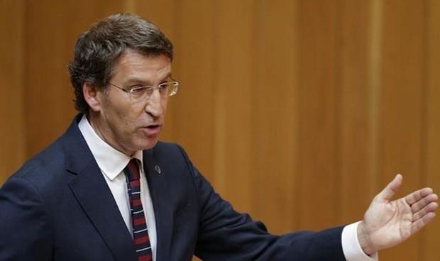 El Parlamento aprueba la nueva Ley de Ordenación Farmacéutica de Galicia