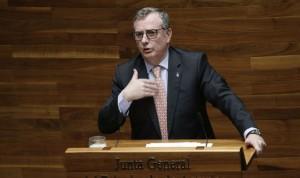 El Parlamento aprueba la nueva Ley de Salud de Asturias
