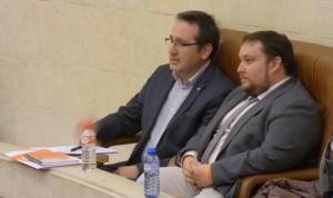 El Parlamento cántabro insta al SCS a cambiar las agujas de los diabéticos