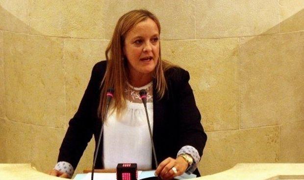 El Parlamento c�ntabro rechaza subir el sueldo a los sanitarios de urgencia