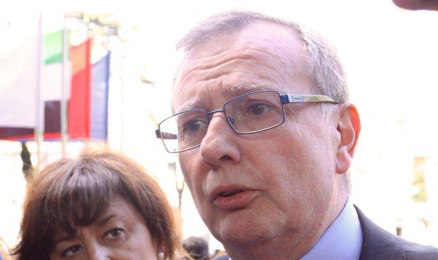 El Parlamento de Asturias reforzará la plantilla de Pediatría en AP