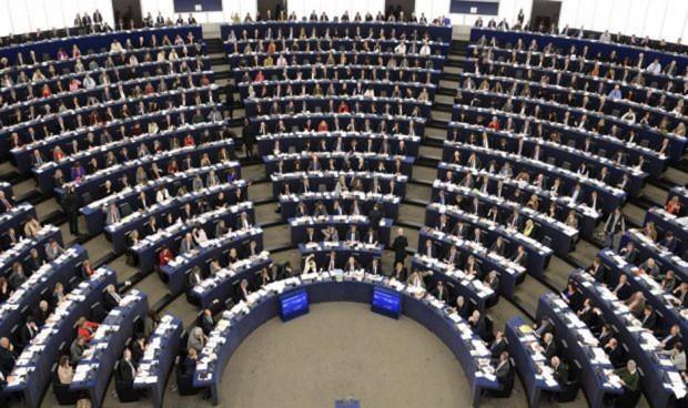 El Parlamento Europeo aprueba definitivamente el pasaporte Covid