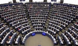 El Parlamento Europeo aprueba la nueva norma sobre medicamentos peligrosos