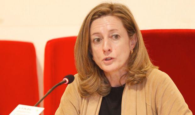 El Parlamento Europeo aprueba una evaluación común de tecnología sanitaria