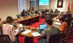 Unanimidad parlamentaria para que Salud desarrolle el Plan de Salud Mental