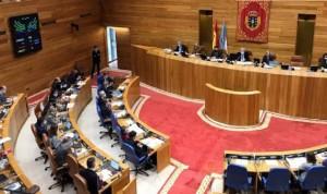 El Parlamento pide a la Xunta incrementar los cribados de cáncer