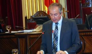 El Parlamento pide a Salud un planning de las actuaciones para 2016