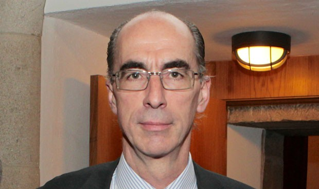 El Parlamento pide implantar el servicio de hospitalización de Monforte
