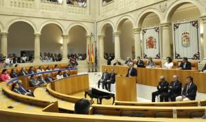 El Parlamento quiere recuperar al Defensor del Usuario de la sanidad