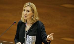 El Parlamento rechaza una propuesta para establecer convenios sanitarios