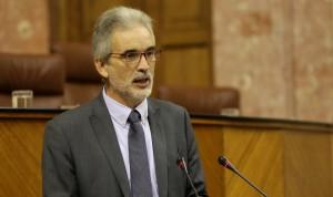 El Parlamento reclama la podología como categoría de personal estatutario