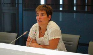 El Parlamento vasco pide una ley anti-filtraciones de OPE para Osakidetza