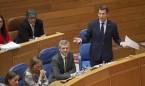 El parlamento vota por unanimidad una 'megaOPE' sanitaria de 1.600 plazas