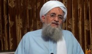El pasado médico de Ayman al Zawahiri, el 'resucitado' líder de Al Qaeda
