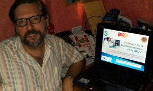 """El """"paso adelante"""" de la teledermatología es la conexión con Primaria"""