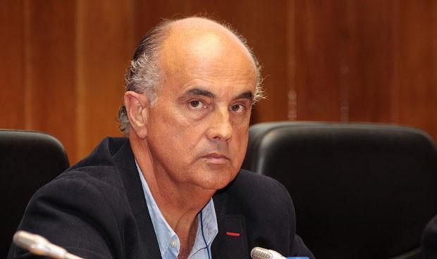 El paso adelante de Zapatero en el Icomem hace mover ficha al resto